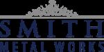 Logo 4 | SmithMetalWorks