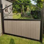 00025 Aluminum Gates-royalinnovation.ca