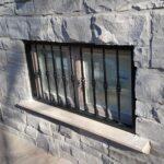 00074 Doors Windows Security