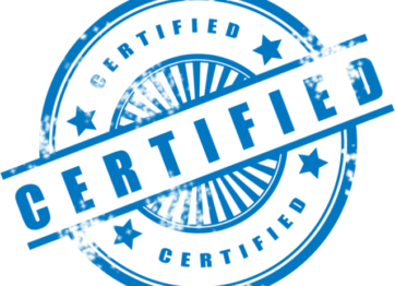 Canadian Welding Certification-smithmetalworks.ca