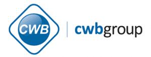 cwb-group