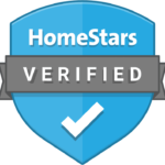 Home Stars Certified | Smith Metal Works